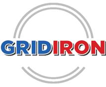 GridIron Productions, LLC